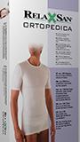 box3d-ortopedica-1200
