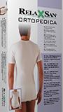 box3d-ortopedica-1200D