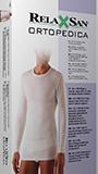 box3d-ortopedica-1400