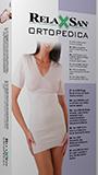 box3d-ortopedica-2200