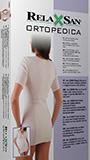 box3d-ortopedica-2200D
