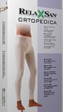 box3d-ortopedica-4000