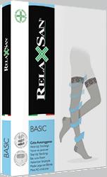 box3d-relaxsan-basic-calza-autoreggente