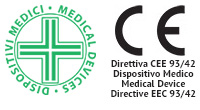 logo-CE