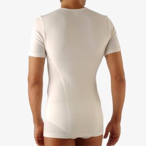 ortopedica-1200D-maglia-supporto-lombare-uomo