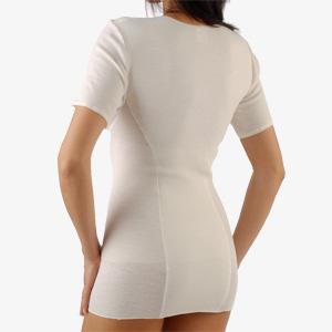 ortopedica-2200D-maglia-supporto-lombare-donna