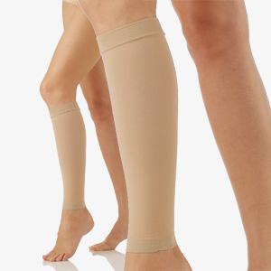 ortopedica-50300-fascia-polpaccio-compressione-forte