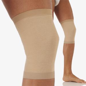 ortopedica-70200-ginocchiera-compressione-media