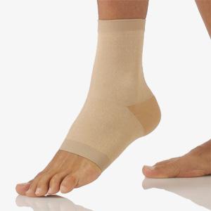 ortopedica-70300-cavigliera-compressione-media