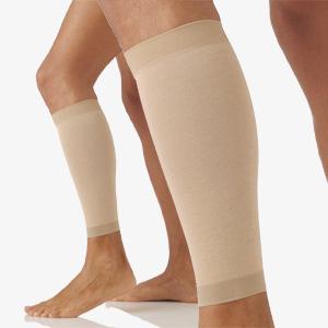 ortopedica-70400-fascia-polpaccio-compressione-media