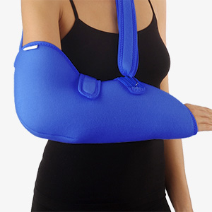 ortopedica-B3000-supporto-braccio