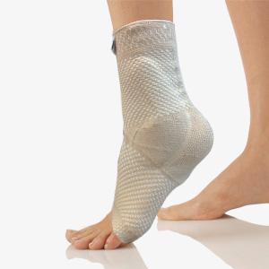 ortopedica-C4400-cavigliera-inserto-silicone