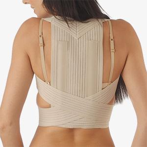 ortopedica-COR1600-fascia-supporto-schiena