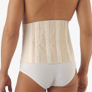 ortopedica-COR2026-corsetto-4-stecche