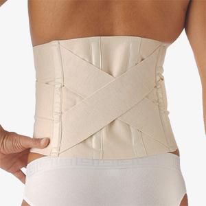 ortopedica-COR20266-corsetto-incrociato