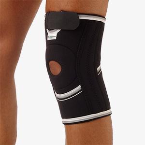 ortopedica-G2700-ginocchiera