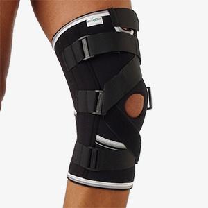 ortopedica-G2800-ginocchiera