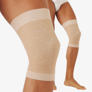 ortopedica-LCG01-ginocchiera-lana-beige