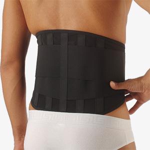 ortopedica-SPORTFLEX-corsetto-4-stecche