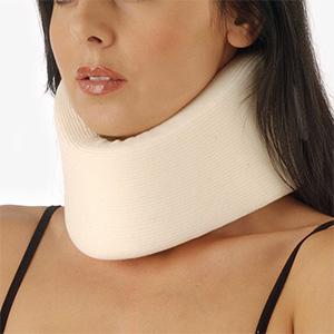 ortopedica-collari-ortopedici