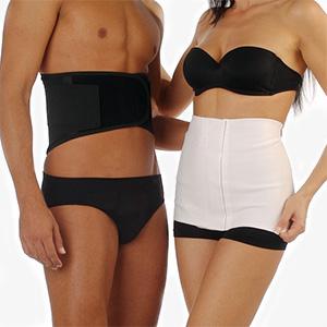 ortopedica-corsetti-ortopedici-e-fasce
