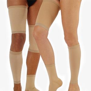 ortopedica-fasce-tubolari-elastiche-di-sostegno