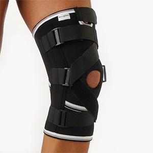 ortopedica-supporto-per-ginocchia-e-braccia