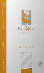 box3d-relaxsan-medicale-antiembolism-big
