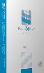 box3d-relaxsan-medicale-classic-big