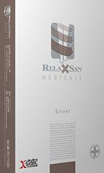 box3d-relaxsan-medicale-silver-big
