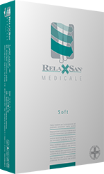 box3d-relaxsan-medicale-soft-big